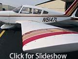 Click for slideshow